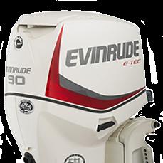 Find An Evinrude Outboard Dealer Motors And Parts Evinrude Us Evinrude Us