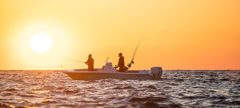 Evinrude Owners Center | Evinrude US
