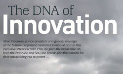 Powerboat-and-Rib-The-DNA-of-innovation-1
