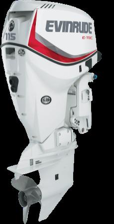 ETEC-115-white