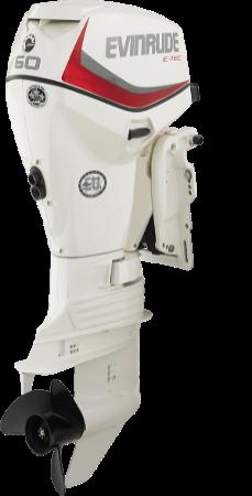 ETEC-60-INLINE-white