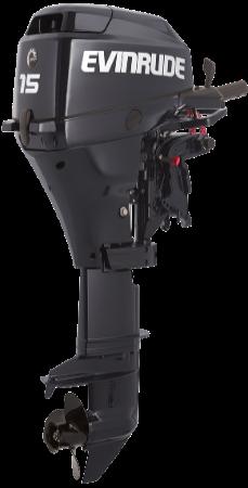 Portables-15R4-graphite
