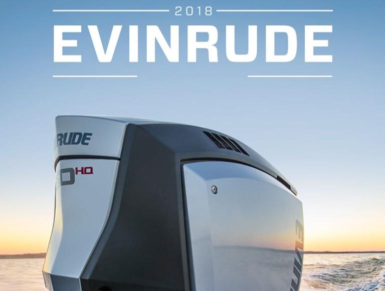 Evinrude-2018-Brochure