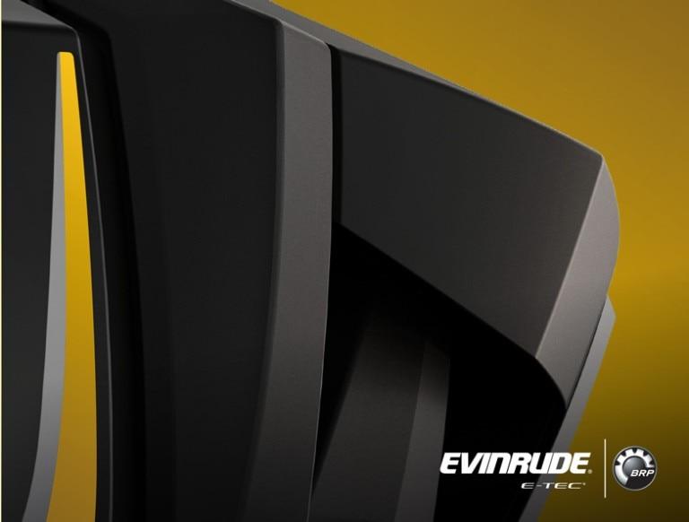 Evinrude-PAC-Brochure2017