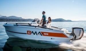 Moteur-Boat-Jan-2017