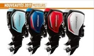 Moteur-Boat-Décembre-Cover